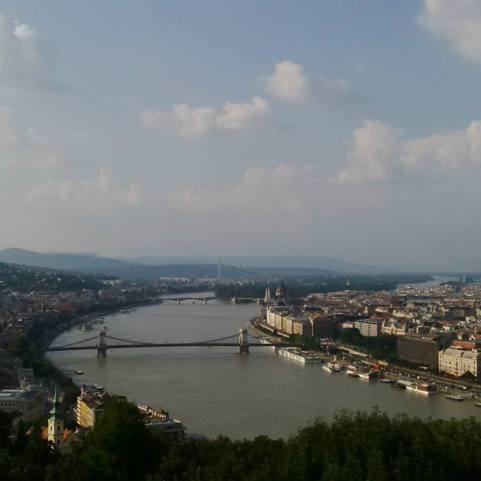 Budapest_rio