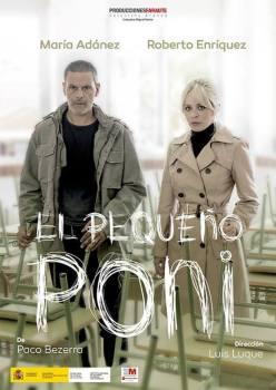ElPequeñoPoni.jpg