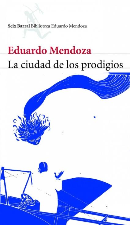 la-ciudad-de-los-prodigios-ebook-9788432291432.jpg