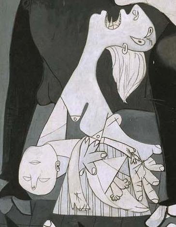 Guernica_4.jpg