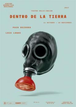 DENTRO-DE-LA-TIERRA_cartel-ficha-web-wpcf_300x424