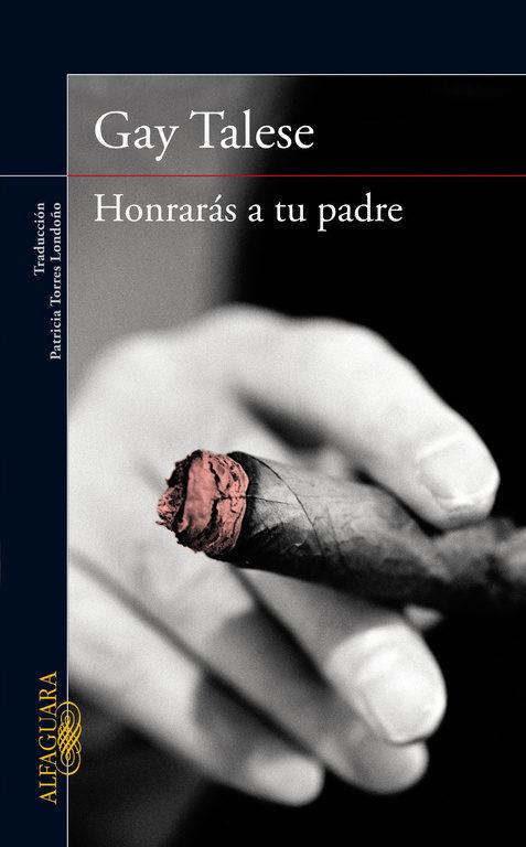 HonrarasATuPadre