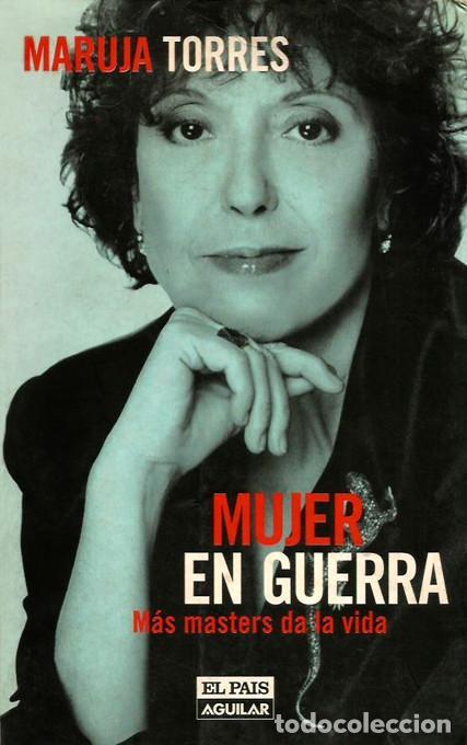 MujerEnGuerra_MarujaTorres.jpg