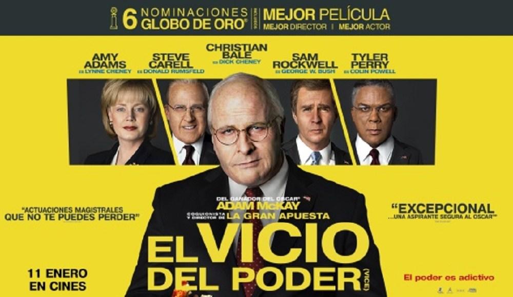 ElVicioDelPoder.jpg